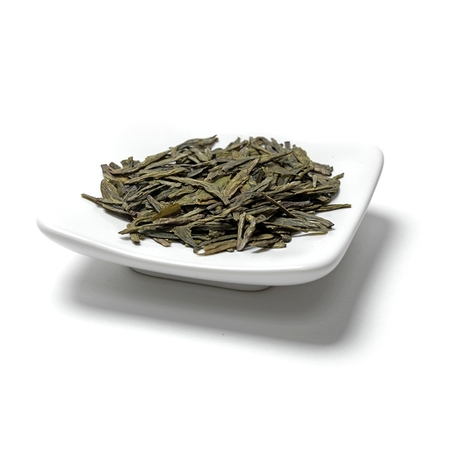Paper & Tea - Imperial Dragon - Herbata sypana - Puszka 80g