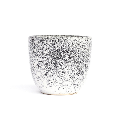 AOOMI - Mess Mug 04 - Kubek 80 ml