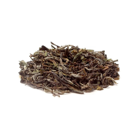 Paper & Tea - Queen's Grace - Puszka 80g