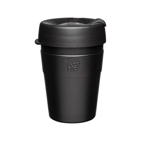 KeepCup Thermal Black 340ml