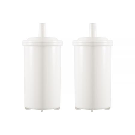 Lelit - PLA930S Filtr wody 35l - 2 sztuki