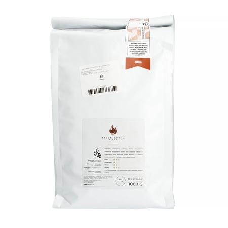 LaCava - Bella Crema Espresso 1kg