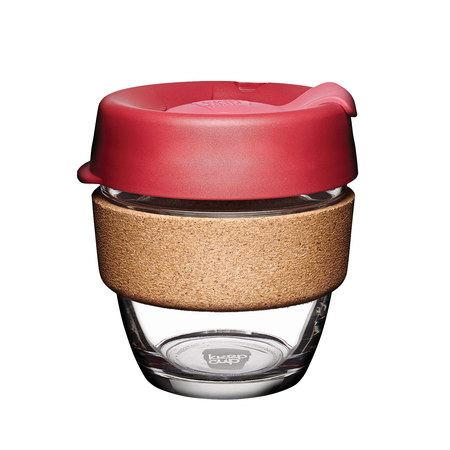 KeepCup Brew Cork Thermal 227ml