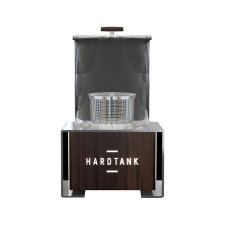 HardTank - Baby Countertop