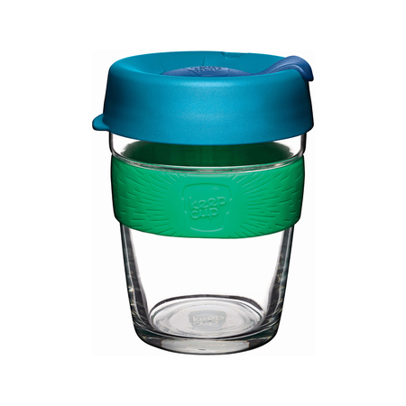 KeepCup Brew Flora 340ml