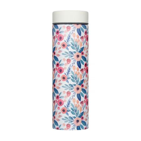 Asobu - Le Baton Floral - Butelka termiczna 500ml