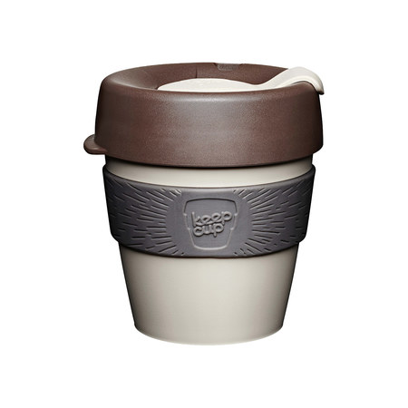 KeepCup Original Natural 227ml
