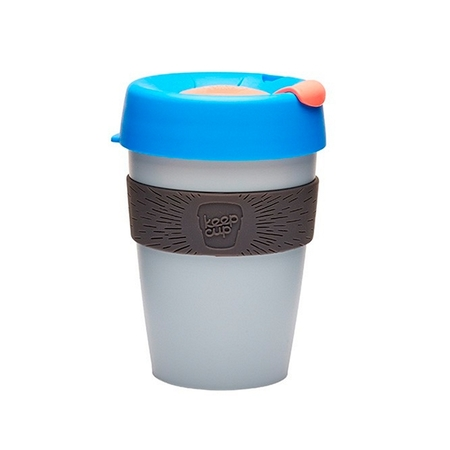 KeepCup Original Ash 340ml