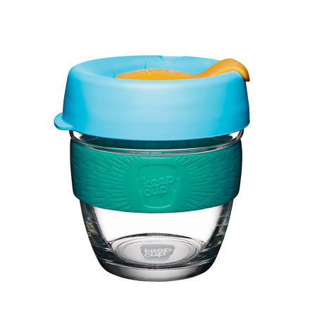 KeepCup Brew Breeze 227ml