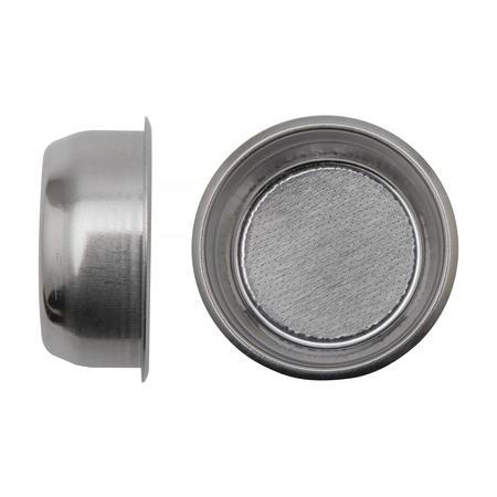 Lelit - PLA572S Portafiltr 57mm z podwójną wylewką