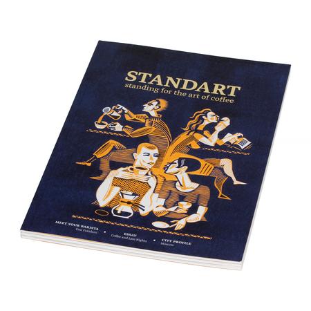 Magazyn Standart #14