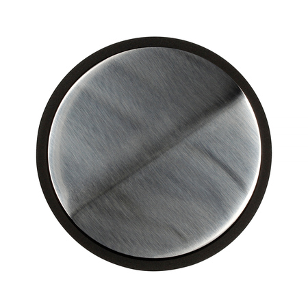 Barista Space - C1 Distribution Tool Black - Czarny dystrybutor do kawy 58mm