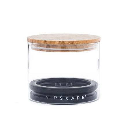 Planetary Design - Airscape - Pojemnik próżniowy - Szklany 950 ml