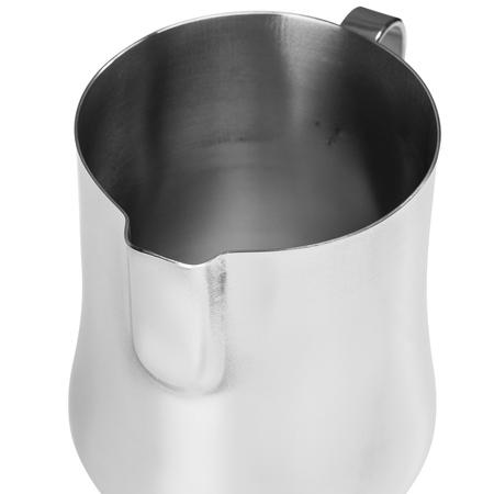 Motta Dzbanek Aurora 350 ml (outlet)
