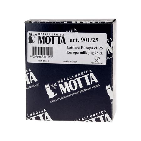 Dzbanek Motta Europa - 250 ml