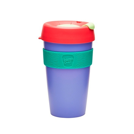 KeepCup Original Watermelon 454ml