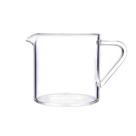 Loveramics Brewers - Dzbanek 500ml - Straight Glass Jug