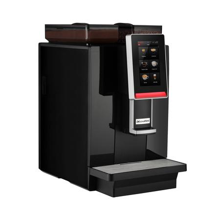 Dr. Coffee Minibar S - Ekspres ciśnieniowy