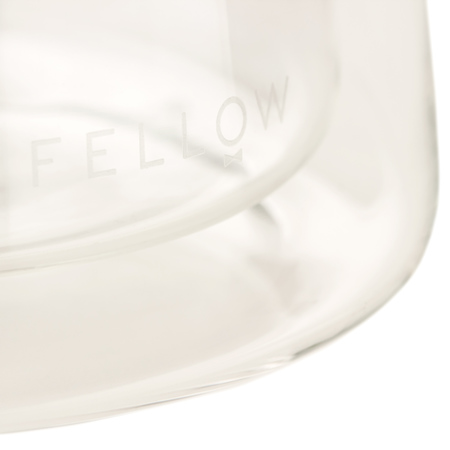 Fellow Stagg Double Wall Carafe 600ml