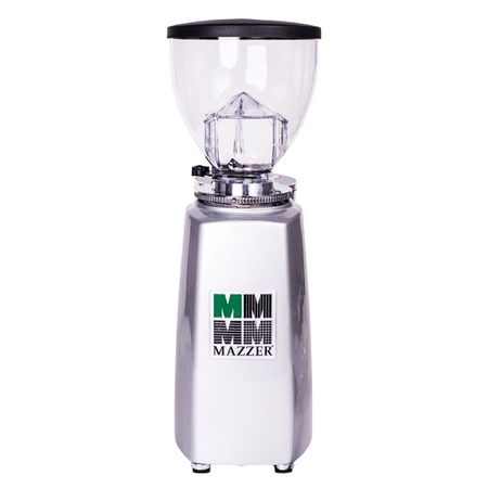 Mazzer Mini Electronic Type A