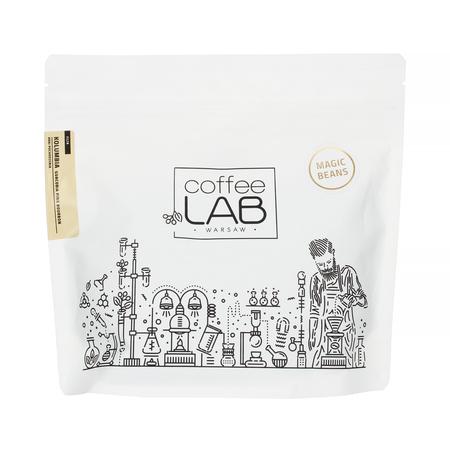 Coffeelab - Kolumbia Guacobia Pink Bourbon Filter