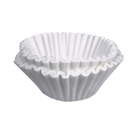 Bunn Regular Paper Filters - Filtry do ekspresu 1000 sztuk