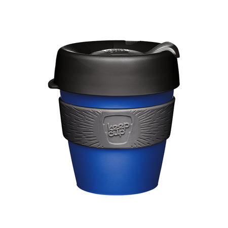 KeepCup Original Shore 227ml