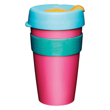KeepCup Original Magnetic 454ml
