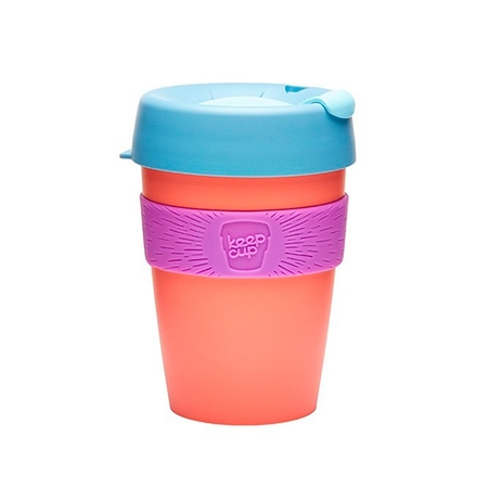 KeepCup Original Apricot 340ml
