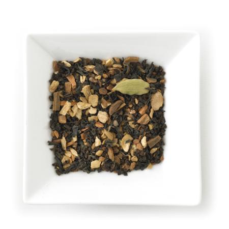 teapigs Chai Tea 20 piramidek - Puszka