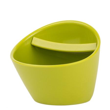 Magisso TeaCup - Zielony