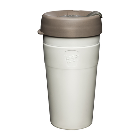 KeepCup Thermal Latte 454ml