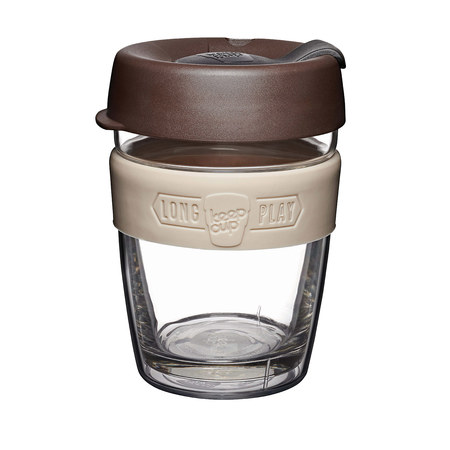 KeepCup LongPlay Blend 340ml