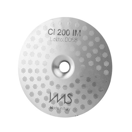 IMS prysznic 51,5 mm CI 200 IM - La Cimbali
