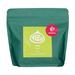 Figa Coffee x Coffeedesk - Etiopia Gora Natural Filter