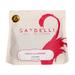 Gardelli Specialty Coffees - Colombia Finca La Aurora