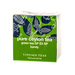 Vintage Teas Pure Ceylon Tea - Green Tea GP EX SP - 70g