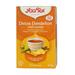 Yogi Tea - Detox with Lemon - Herbata 17 Torebek