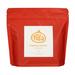Figa Coffee - Indonezja Pegasing Avatara Filter