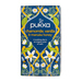 Pukka - Chamomile, Vanilla & Manuka Honey BIO - Herbata 20 saszetek