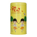 Or Tea? - The Playful Pear - Herbata sypana - Puszka 85g