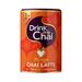 Drink Me - Chai Latte Mango - napój w proszku o smaku mango  250g