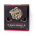 Willie's Cacao - Czekoladki - Sea Salt Caramel Black Pearls 150g (outlet)