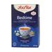 Yogi Tea - Bedtime - Herbata 17 Torebek