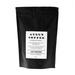 ESPRESSO MIESIĄCA: Audun Coffee - Salwador Las Cruces 250g