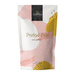 Tastea Heaven - Period Pain Na Bóle Menstruacyjne - Herbata sypana 50g