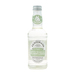 Fentimans Gently Sparklng Elderflower - Napój 275 ml