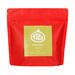 Figa Coffee - Kostaryka El Perezoso