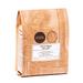 Kaffe 2009 - Burundi Kirezi Ngozi