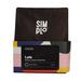 SIMPLo - Rwanda Lola Filter